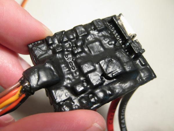 Liquid Electrical Tape Iplastidip