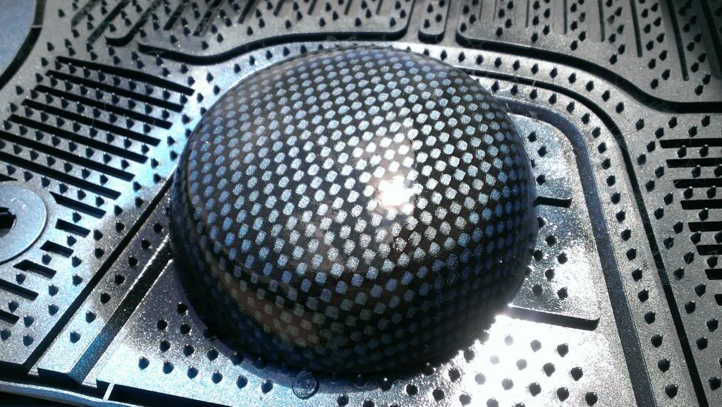 please watch the video for instructions plasti dip carbon fiber look. Black Bedroom Furniture Sets. Home Design Ideas