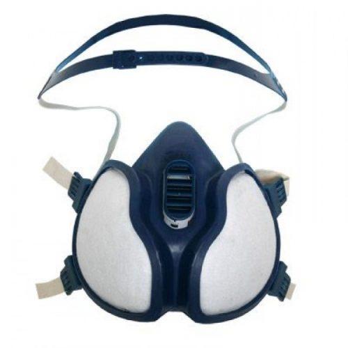 3M 6941 Premium Respirator