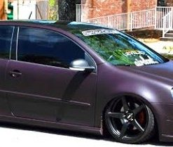 Black Cherry Plastidip