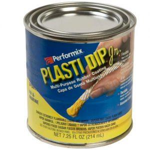 plasti dip junior can 250ml