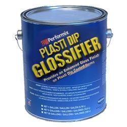 Plasti Dip Glossifier