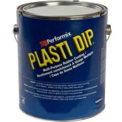 Plasti dip regular can 750ml