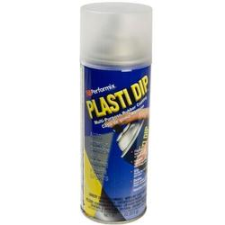 Plastidip-Glow-in-the-Dark-Aerosol