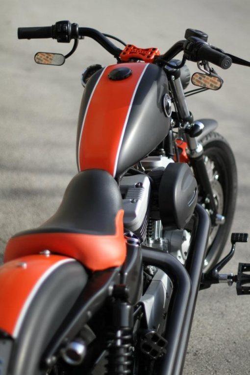 plastidip motorcycle