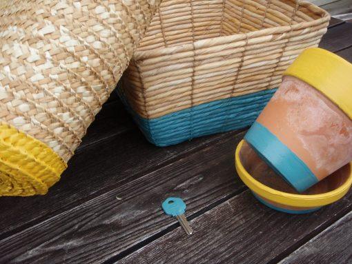 plasti dip home & garden