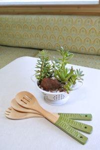 plastidip utensil