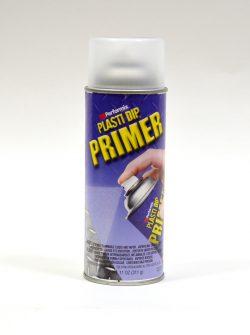 plasti dip primer aerosol
