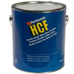 HCF Paint
