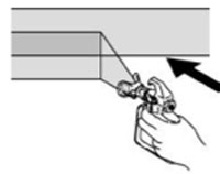 technique_overlapping