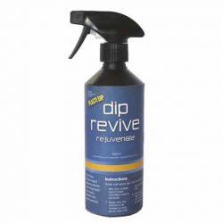 Dip Revive