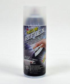 Plasti Dip Reflex