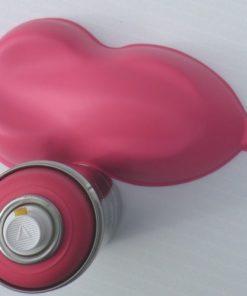 full dip pink