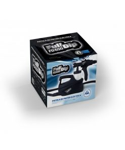 electric-spray-gun-fd650