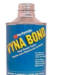 Vyna Bond